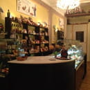 Restaurant : Il Barone  - La Boutique du Restaurant -