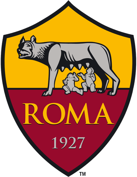 Liverpool-AS Roma : les compos probables