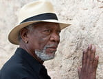 Story of God avec Morgan Freeman