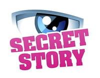 Secret Story : Episode 2