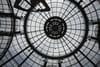 Grand Palais: (E)motion, une installation monumentale sous la nef