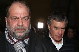 Jérôme Cahuzac: pourquoi l'ex-ministre évitera sans doute la prison