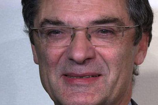 Résultats desdépartementales dans lesHauts-de-Seine: Devedjian élu avec 51,03% des voix