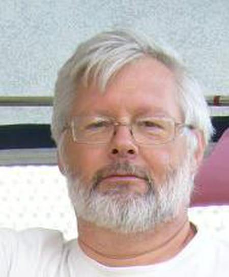 Jean Michel Dupriez
