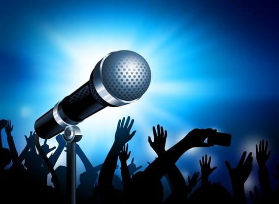 Restaurant le 24  - soirée karaoke vendredi 30 octobre -