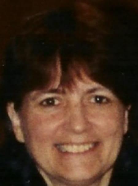 Brigitte Mallard
