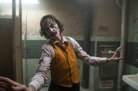 Joker: la suite se confirme d'après des rumeurs américaines