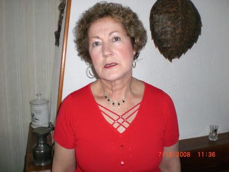 Renelle Duchemin