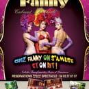 Restaurant Chez Fanny