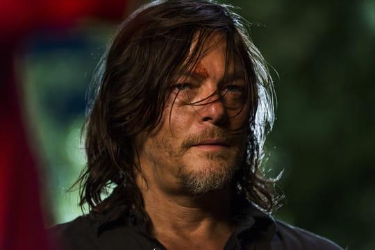 Streaming The Walking Dead épisode 8saison 8: comment le voir en VOSTFR?