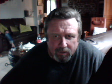 Jean-Michel Cotte