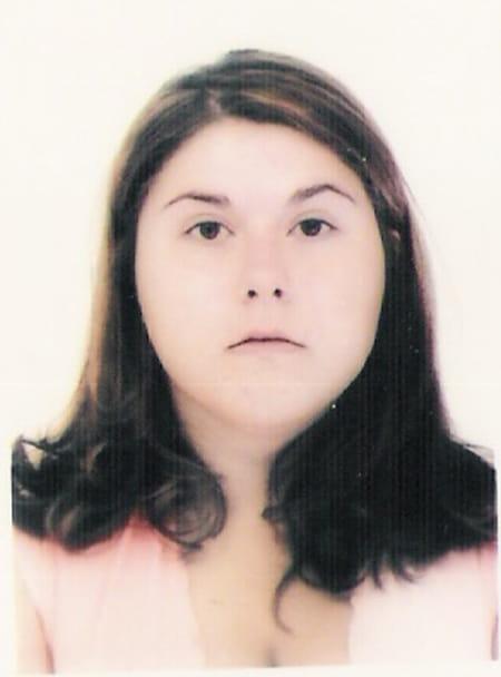 Marie-Francoise Devichi