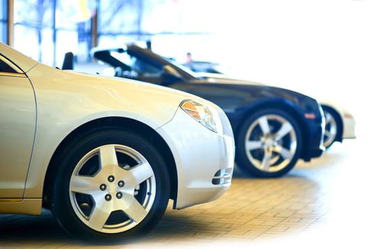 Demande de certificat d'immatriculation: le formulaire Cerfa 13750