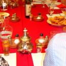 Restaurant Les Aurès