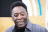 Pelé: une nuit de plus à l'hôpital, les nouvelles de son état de santé