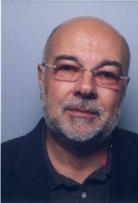 Jean-Jacques Marsault