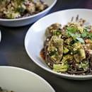Kiwizine  - Curry thaï au canard avec nouilles de sarrasin -   © Jonathan Russel