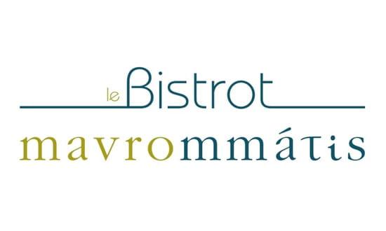 Le Bistrot Mavrommatis