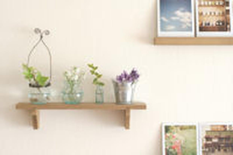 etag re murale comment bien la choisir. Black Bedroom Furniture Sets. Home Design Ideas
