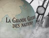 La Grande Guerre des nations : Le nerf de la guerre