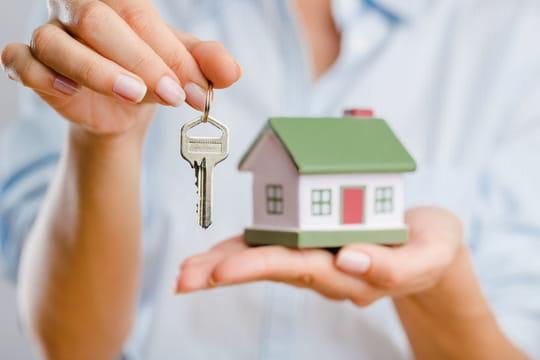 Le prêt Action Logement: conditions, taux, montants... Mode d'emploi
