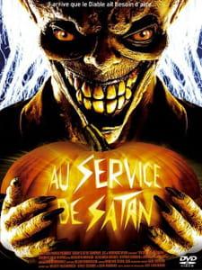 Au service de Satan