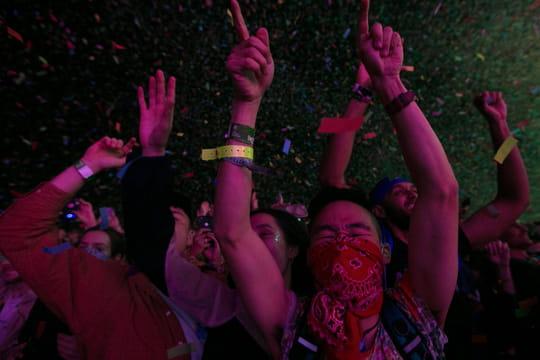 Coachella2020reporté: victime du coronavirus, le festival change de dates