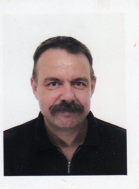 Didier Mathieu