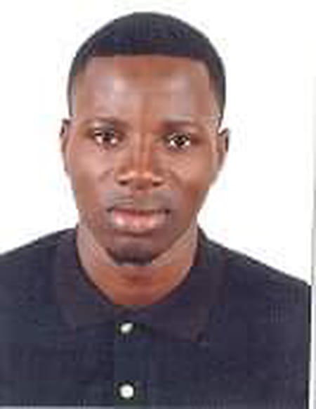 Abdoul Wahid Bawa