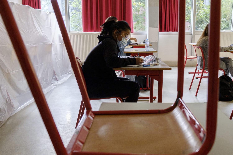 Reprise des cours: quel plan anti-retard scolaire?