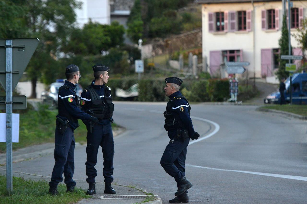 Nordahl Lelandais: d'autres victimes? Les pistes des enquêteurs