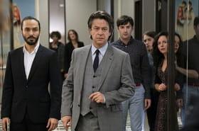 Dix pour cent: les producteurs confirment que la saison 4sera la dernière