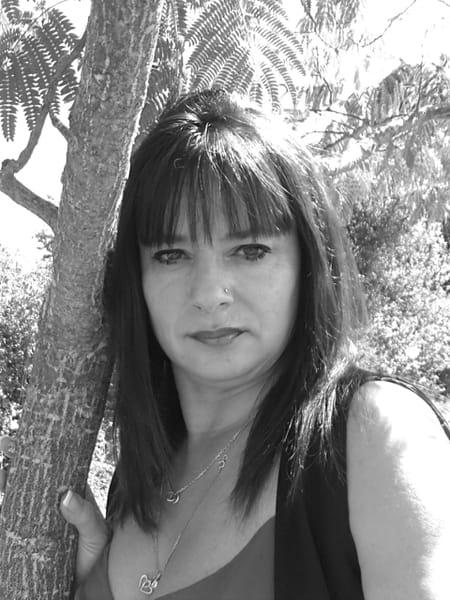 Sylvie Martins