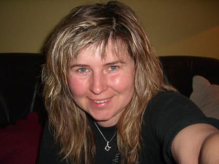 Valerie Belloy