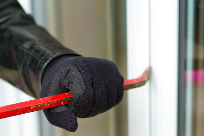 Que faire en cas de vol ou sinistre dans votre maison ou appartement
