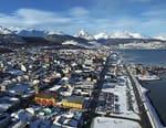 Quatre saisons à Ushuaïa : la vie au bout du monde
