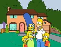 Les Simpson : Le jugement dernier