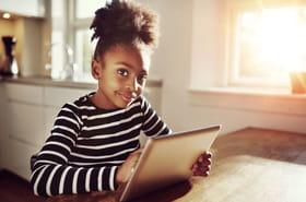 Livret jeune: taux, plafond et intérêts de l'épargne des 12-25ans