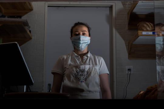 DIRECT. Coronavirus en France: sans port du masque, une 2e vague de plus en plus redoutée