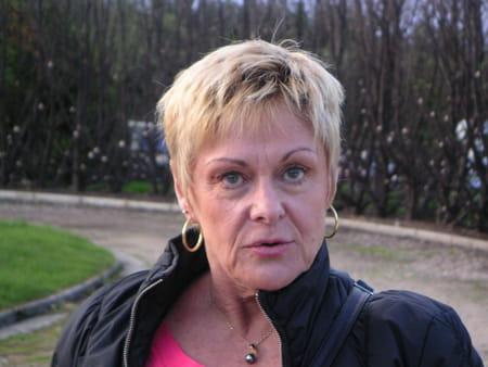 Michèle Heintz