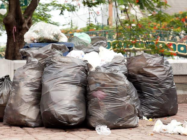 Comment réduire ses déchets à la maison? Nos solutions