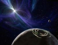 Les mystères de l'univers : Dix manières de détruire la Terre
