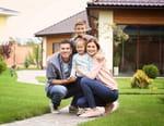 Maison à vendre : que sont-ils devenus ?