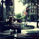 Rizzo Café