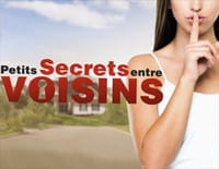 Petits secrets entre voisins : Une gardienne en danger