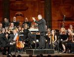 Claude Debussy à Grenade, Les Siècles et François-Xavier Roth