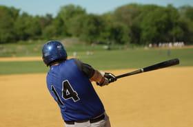 Meilleure batte de baseball: bois ou aluminium, notre sélection
