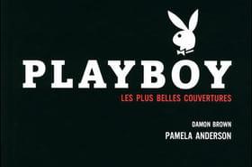 Playboy: les plus belles couvertures