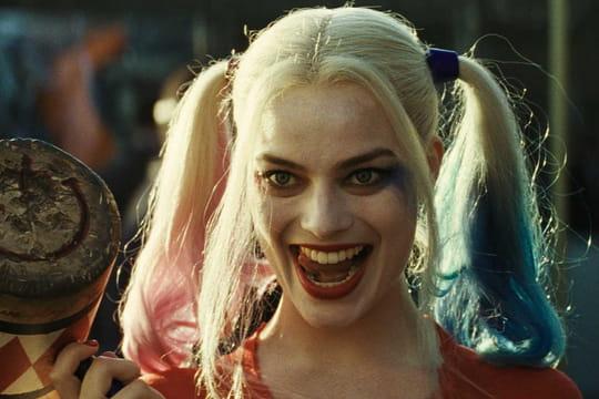 Suicide Squad 2: Margot Robbie, Idris Elba... Le casting complet dévoilé