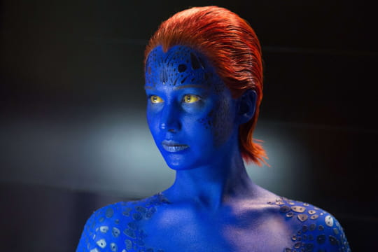 X-MenDays of Future Past: synopsis, casting, bande-annonce, streaming...